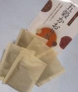 ノンカフェイン 国産 五穀かおり茶  ♡の画像(2枚目)