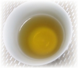 ノンカフェイン 国産 五穀かおり茶  ♡の画像(3枚目)
