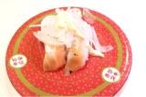 はま寿司の画像(2枚目)