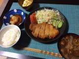先週の食♡まとめの画像(6枚目)