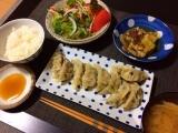 先週の食♡まとめの画像(8枚目)