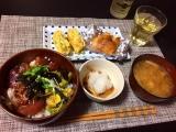 先週の食♡まとめの画像(7枚目)