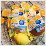 モンテール 7月の新商品 瀬戸内レモンのスイーツ3種 食べてみた☆ の画像(1枚目)