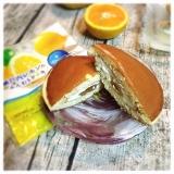 モンテール 7月の新商品 瀬戸内レモンのスイーツ3種 食べてみた☆ の画像(8枚目)