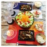 ローソンフレッシュ お試しレポ4:豚バラ肉&ナス味噌炒め の画像(12枚目)