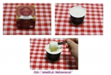 ISHIYA PREMIUM ICE CREAM(イシヤプレミアムアイスクリーム)♪の画像(6枚目)