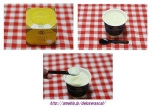 ISHIYA PREMIUM ICE CREAM(イシヤプレミアムアイスクリーム)♪の画像(7枚目)