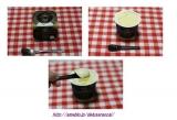 ISHIYA PREMIUM ICE CREAM(イシヤプレミアムアイスクリーム)♪の画像(2枚目)