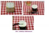 ISHIYA PREMIUM ICE CREAM(イシヤプレミアムアイスクリーム)♪の画像(3枚目)