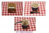 ISHIYA PREMIUM ICE CREAM(イシヤプレミアムアイスクリーム)♪の画像(4枚目)