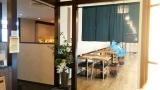 ななつ海 のうどんで涼む休日☆ 新宿タカシマヤタイムズスクエア レストランズパーク の画像(4枚目)