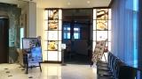 ななつ海 のうどんで涼む休日☆ 新宿タカシマヤタイムズスクエア レストランズパーク の画像(2枚目)