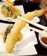 ななつ海 のうどんで涼む休日☆ 新宿タカシマヤタイムズスクエア レストランズパーク の画像(11枚目)