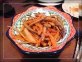 ローソンフレッシュの『今週の献立食材 おためしセット』の画像(7枚目)