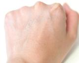 アスタキサンチン配合♪アカイロオトハの赤い化粧水の画像(5枚目)