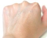 アスタキサンチン配合♪アカイロオトハの赤い乳液の画像(5枚目)