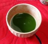 《宣伝》遥香抹茶 の画像(2枚目)