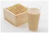 コシヒカリ玄米100%を使用したライスミルク「GEN-MY」体験レポの画像(2枚目)
