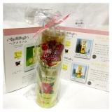 東京湾納涼船2016 体験レポート☆ with 大島椿ヘアスプレー の画像(2枚目)
