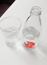 奥会津金山天然炭酸の水って知ってますか?の画像(3枚目)