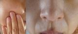 夏こそ保湿!クスミのないハリ肌へ! ~ 米肌 肌潤ジェルクリーム ~ 前編 の画像(12枚目)