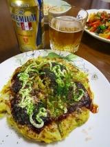ビールがうまい!の画像(3枚目)