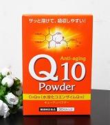 口コミ記事「有限会社中垣技術士事務所Q10パウダー」の画像