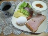 口コミ記事「ヨーグルトを使ったレシピ色々・・・その1(ブルガリアヨーグルト編)」の画像