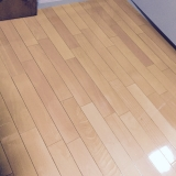 リンレイ 滑り止め床用コーティング剤 〈モニプラ〉の画像(3枚目)