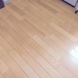 リンレイ 滑り止め床用コーティング剤 〈モニプラ〉の画像(2枚目)