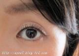 「ナチュラルデザイン!【アレグロ2ウィーク】でキラキラで優しい瞳へ☆彡」の画像(4枚目)