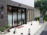 無料でフルメイクorメイクレッスン♡コスメが試せるコスメジタン直営店が、中目黒にオープン!!の画像(7枚目)