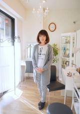 無料でフルメイクorメイクレッスン♡コスメが試せるコスメジタン直営店が、中目黒にオープン!!の画像(2枚目)