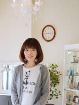 無料でフルメイクorメイクレッスン♡コスメが試せるコスメジタン直営店が、中目黒にオープン!!の画像(1枚目)