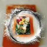 オーガランドオリジナルサプリ★やさい酵素の画像(14枚目)