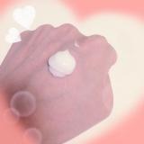 ☆ミルククレンジング☆ の画像(2枚目)