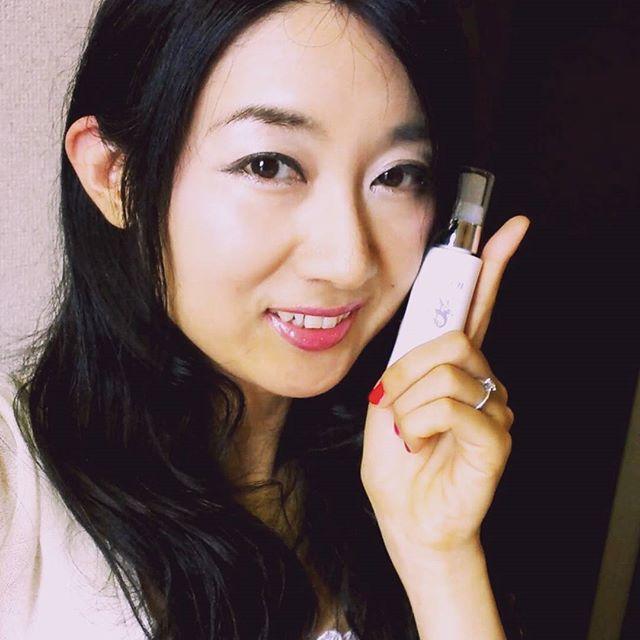 口コミ投稿:#birai さんの、「#ソワン #毛穴美容液」愛用中です☆彡.。現品モニター2回目♪ #毛穴…