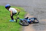 アイデスD-Bike Masterがカッコイイ!キックバイクにもなるオススメのキッズ自転車!の画像(6枚目)