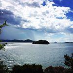 今日は瀬戸芸鑑賞のため、大島へ。ずっと香川に住んでいるのに、大島の中の事は知らない事だらけ。来てみて良かったです。・#setouchitriennale2016 #瀬戸芸#大島 #…のInstagram画像