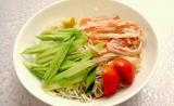「モニプラ当選❤シマダヤ 夏の冷たい麺詰め合わせ」の画像(4枚目)