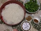 「シマダヤ〜夏の冷たい麺詰め合わせ」の画像(11枚目)