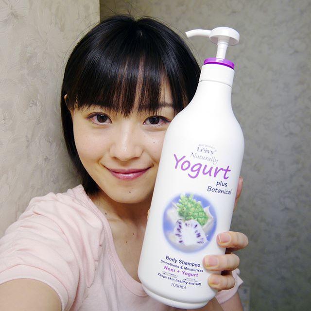 口コミ投稿:アミノ酸系洗浄成分で洗うボディソープ。お肌に残さなくてはいけない油分はきちんと…