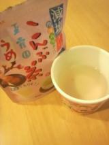TVで話題『減塩梅こんぶ茶』の画像(5枚目)
