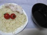 「   モニプラ報告:『無敵の切麦』オホーツク生ひやむぎ(津村製麺所) 【日本の麦の底力】 」の画像(22枚目)