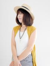 2wayジレと帽子で、ファッションコーデ♡の画像(1枚目)