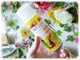 *DETクリア ブライト&ピール フルーツ酵素パウダーウォッシュ* の画像(6枚目)