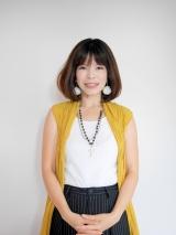 2wayジレと帽子で、ファッションコーデ♡の画像(3枚目)