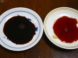 さしみ醤油「甘露」の画像(3枚目)