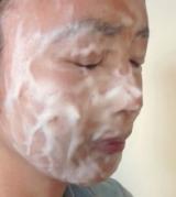 「『肌草創ローション&肌草創せっけん』で夏ダメージの肌対策をしよう♪」の画像(4枚目)