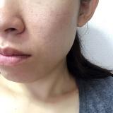 マリアンナ化粧品口もと年齢美容液 豊麗③ の画像(1枚目)